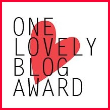 One_Lovely_Blog_Award[1]